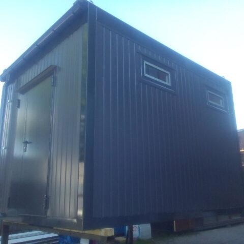 kontenery sanitarne 1