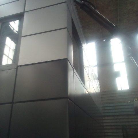 galeria_kontenery_handlowe_novikont