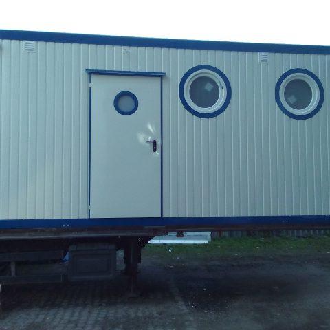 kontenery sanitarne transport