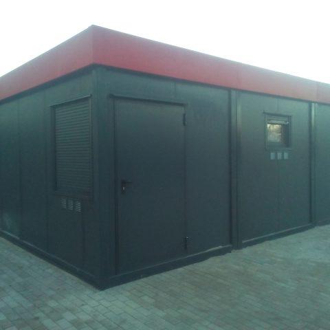 kontenery-szatniowe