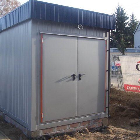 kontenery-strozowki-portiernie-novikont